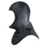 SHARKSKIN CHILLPROOF HOOD,Sharkskin,Treshers