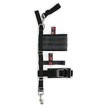 Treshers:Dive Rite Travel Stage/Side Mount Strap,Large 7""