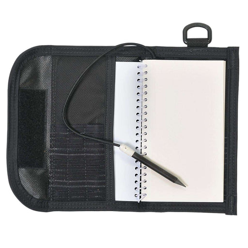 Dive Rite Notebook Dive Writes W-Cover Combo,Dive Rite,Treshers