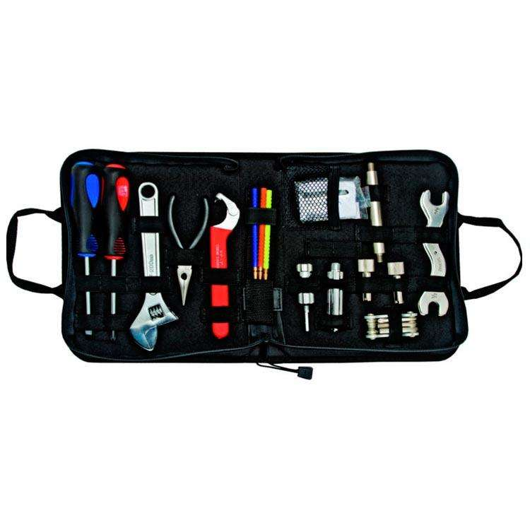 Professional Diver Tool Kit,Innovative Scuba Concepts,Treshers