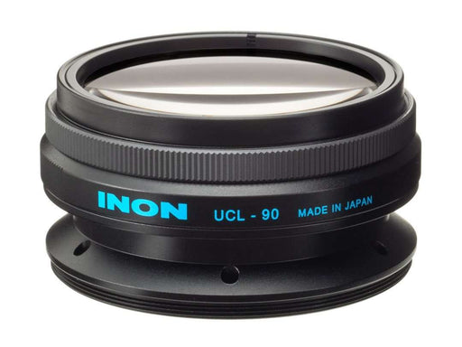 Inon UCL-90M67 Close-up Underwater Lens,Inon,Treshers