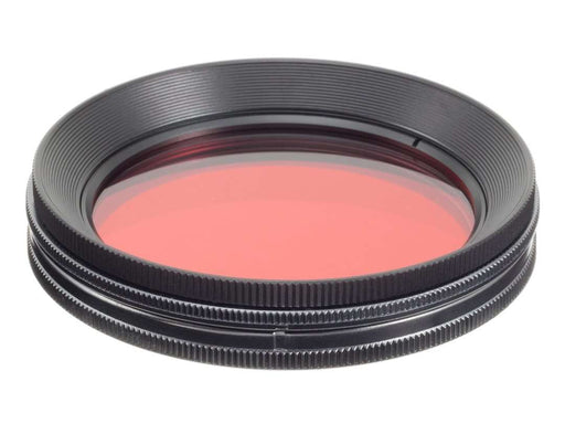 Inon UW Variable Red Filter M67,Inon,Treshers
