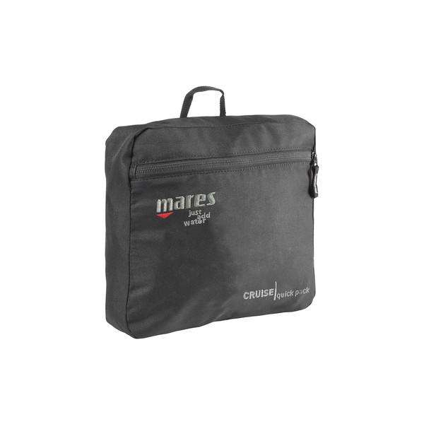 Mares Cruise quick pack,Mares,Treshers