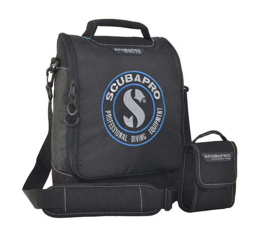 Scubapro Regulator and Computer Bag,Scubapro,Treshers