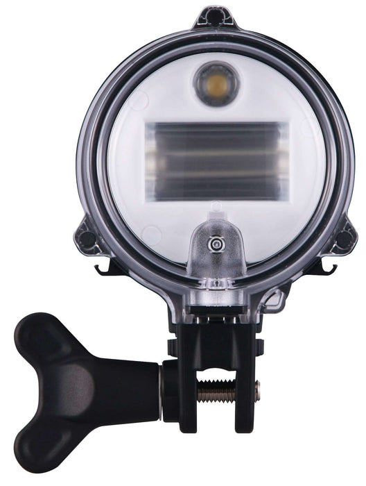 Sea & Sea YS-D2j Strobe (Yellow),Sea and Sea,Treshers