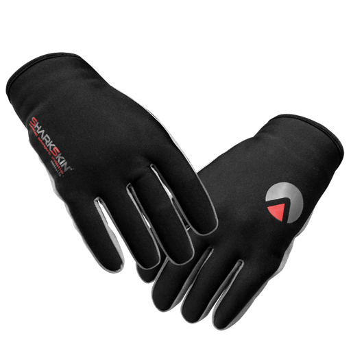 SHARKSKIN CHILLPROOF GLOVES,Sharkskin,Treshers