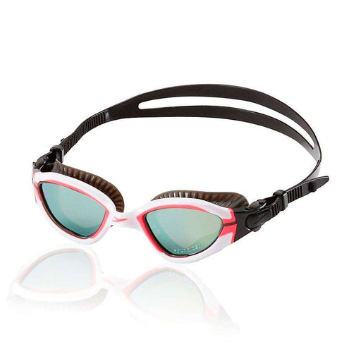 Speedo MDR 2.4 Polarized Goggle - Elastometric,Speedo,Treshers