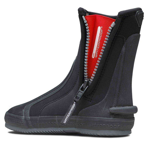 Waterproof B1 6.5 mm Semi-Dry Boot,Waterproof,Treshers