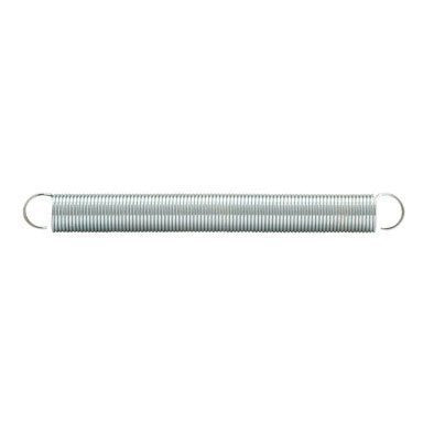 "Prime-Line Products SP 9665 Single Loop Closed Extension Spring with .028"" Diameter, 5/16"" x 3"" by Prime-Line Products (Home Improvement)"