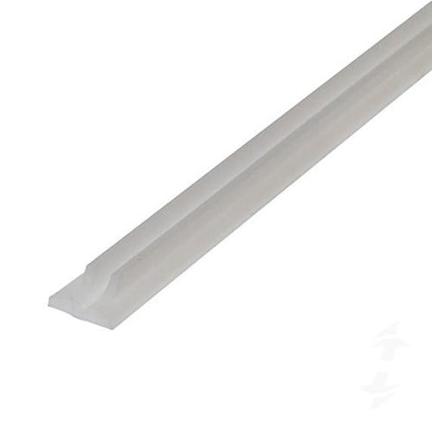 Replacement Scraper Blade for Donper Soft Serve Machines