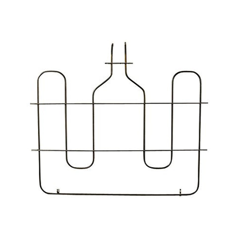00440215 Thermador Wall Oven Heater-Element