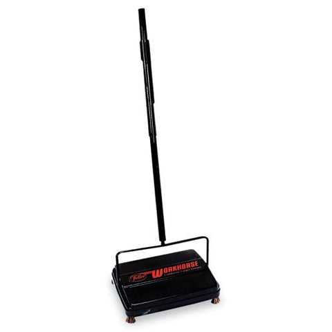 FKL39357 - Workhorse Carpet Sweeper