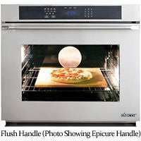 "Dacor RNO130FS 30"" Single Electric Wall Oven"