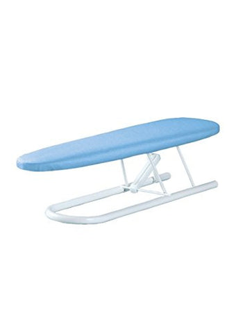 Laurastar Jeanette Iron Sleeve Board with Blue Cover