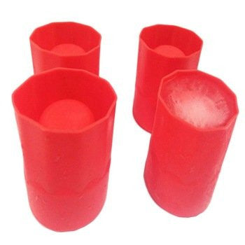 Newly Design Cup Silicone Mold Cooking Ice Trays Kitchen Accessories Frozen Ice Cream Tools May12