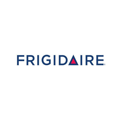 A00130309 FRIGIDAIRE dispenser