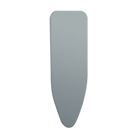 Minky Metallic Ironing Board Cover, 48 by 15-Inch by Minky