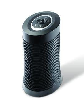 (EA) Honeywell HEPA Tower Air Purifier