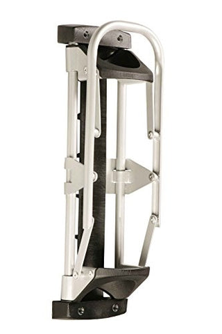 Manual PET Bottle Press Ecopress