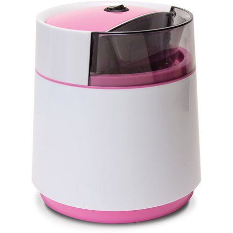 Dash Ice Cream Maker Mini