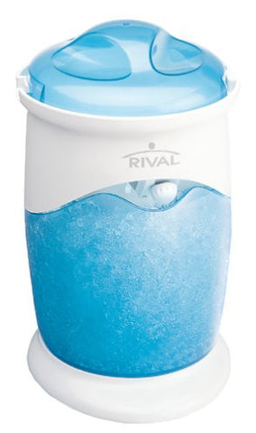 Rival IS450WB Deluxe Ice Shaver