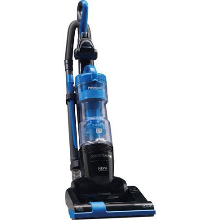 Panasonic MC-UL425 JetForce Bagless Vacuum