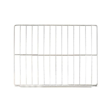 00368823 Thermador Wall Oven Shelf