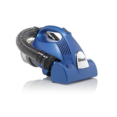 Shark Bagless Cyclonic Hand Vac (V15Z)
