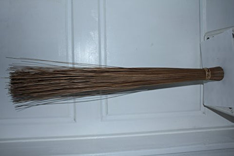 STICK BROOM OR WALIS TING TING 30 INCHES LONG
