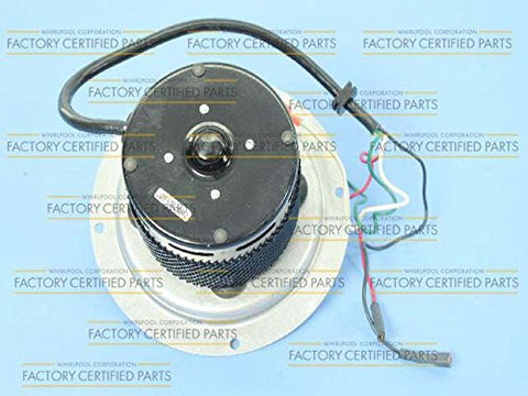 74005785 Jenn-Air Cooktop Blower Motor