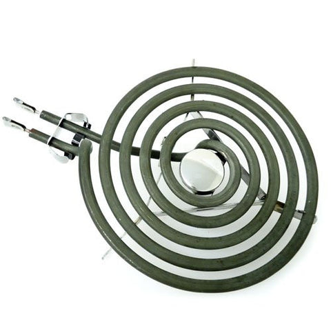 "6"" Range Cooktop Stove Replacement Surface Burner Heating Element WB30X0218"
