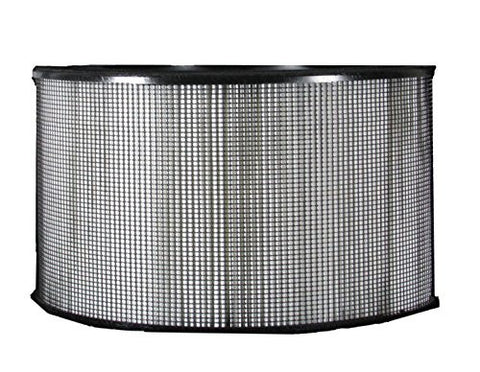 83139 Sears/Kenmore Air Cleaner Replacement Filter (Aftermarket)