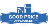 Good Price Appliances