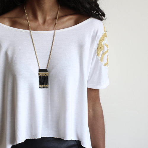 Amani Neo Necklace