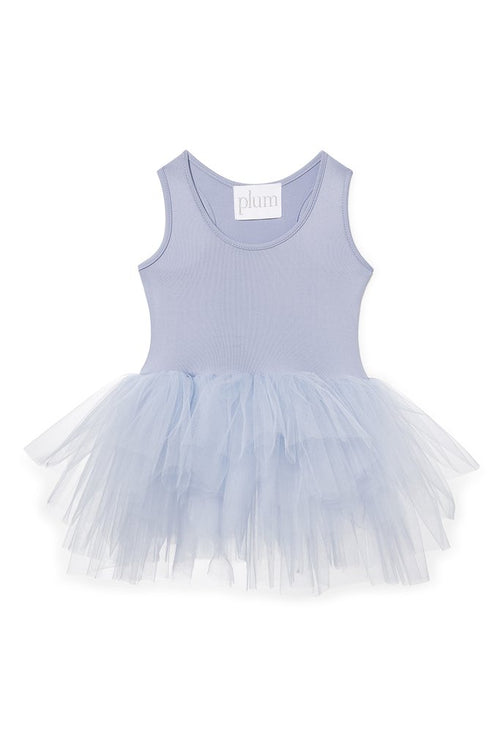 Betty Tutu Dress