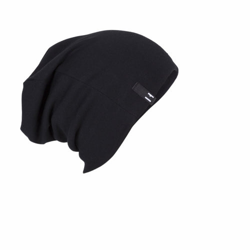 Bandit Beanie - Panther