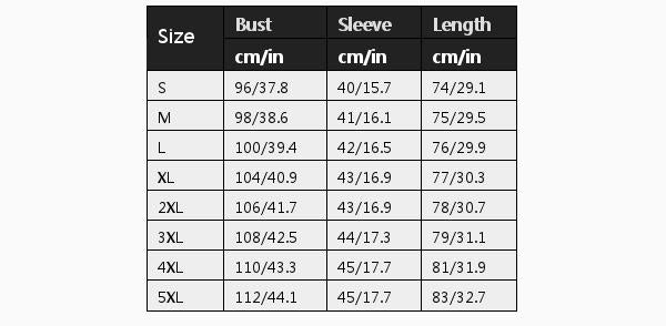 Fashion Women Knitted Sweater Casual Cardigan Long Sleeve Jacket Coat Outwear Tops Plus Size 5XL FS99