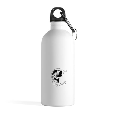 FS EXCLUSIVE Stainless Steel Water Bottle