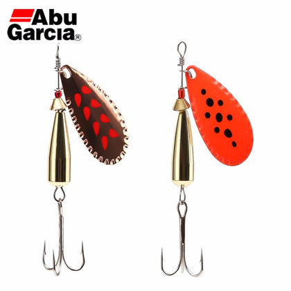 Abu Garcia Droppen Spoon Fishing Lure