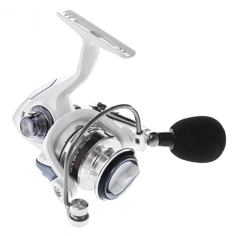 spinning-reel-14bb-fishing-savage