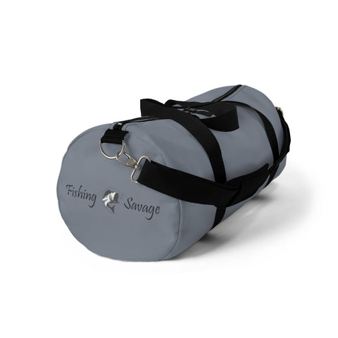 EXCLUSIVE FISHING SAVAGE Duffle Bag