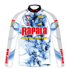 Original Rapala® Performance ProtectUV® Long Sleeve Shirt