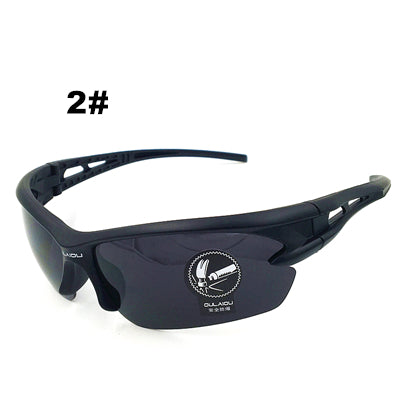NEW 2019 Fishing Sunglasses B.R.O