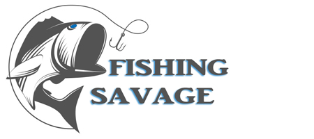 Fishing Savage