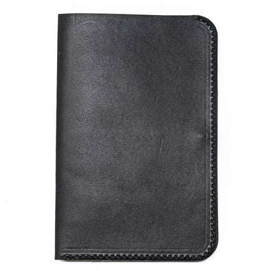 Field Notes Wallet: Sable