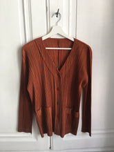 Blouse iconic Pleats Please by Issey Miyake