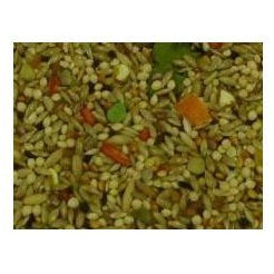 Volkman Seed Factory Avian Science PARAKEET - /2#