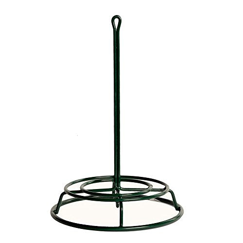 Mr. Bird Seed Cylinder EZ Feeder