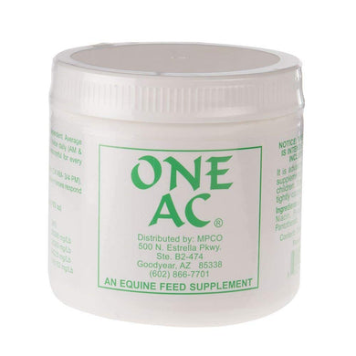 Mpco The Magic Powder Company One AC 200GM