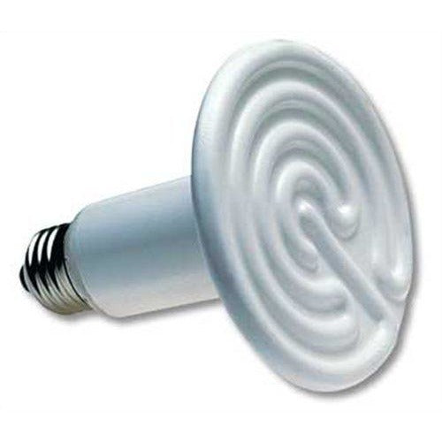 Zoo Med Ceramic Infrared Heat Emitter 100 Watts